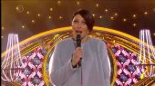 CelebrityBigBrother2014-13-Liz-eviction3-181.jpg