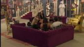 CelebrityBigBrother2014-13-Liz-eviction3-198.jpg