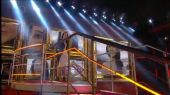 CelebrityBigBrother2014-13-Liz-eviction3-204.jpg