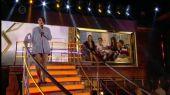 CelebrityBigBrother2014-13-Liz-eviction3-21.jpg
