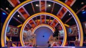 CelebrityBigBrother2014-13-Liz-eviction3-225.jpg