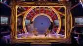 CelebrityBigBrother2014-13-Liz-eviction3-226.jpg