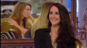 CelebrityBigBrother2014-13-Liz-eviction3-228.jpg