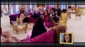 CelebrityBigBrother2014-13-Liz-eviction3-230.jpg
