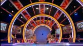 CelebrityBigBrother2014-13-Liz-eviction3-232.jpg