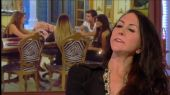 CelebrityBigBrother2014-13-Liz-eviction3-234.jpg
