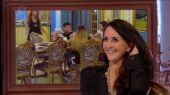 CelebrityBigBrother2014-13-Liz-eviction3-245.jpg