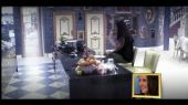 CelebrityBigBrother2014-13-Liz-eviction3-248.jpg