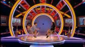 CelebrityBigBrother2014-13-Liz-eviction3-251.jpg