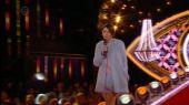 CelebrityBigBrother2014-13-Liz-eviction3-252.jpg