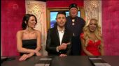 CelebrityBigBrother2014-13-Liz-eviction3-253.jpg
