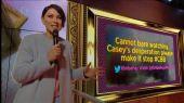 CelebrityBigBrother2014-13-Liz-eviction3-93.jpg