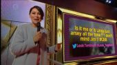 CelebrityBigBrother2014-13-Liz-eviction3-94.jpg