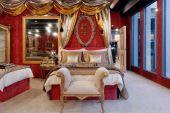Celebrity_Big_Brother_2014_-_CBB13_-_House_-_Bedroom.jpg