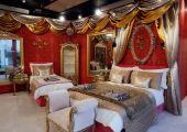 Celebrity_Big_Brother_2014_-_CBB13_-_House_-_Bedroom_3.jpg