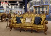 Celebrity_Big_Brother_2014_-_CBB13_-_House_-_Couch.jpg