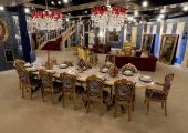 Celebrity_Big_Brother_2014_-_CBB13_-_House_-_Dinner_Table.jpg