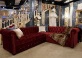 Celebrity_Big_Brother_2014_-_CBB13_-_House_-_Living_Area_-_Staircase.jpg