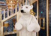 Celebrity_Big_Brother_2014_-_CBB13_-_House_-_Polar_Bear.jpg