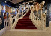 Celebrity_Big_Brother_2014_-_CBB13_-_House_-_Staircase_3.jpg