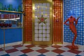 Celebrity_Big_Brother_2017_-_House_004_-_diary_room.jpg
