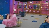 Celebrity_Big_Brother_2017_-_House_012.jpg