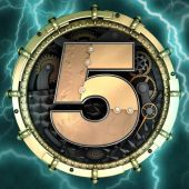 Channel_5_logo_in_style_of_Big_Brother_16_2015_-_Timebomb_eye.jpg