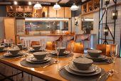 DINING_TABLE.jpg