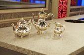 Fortnum___Mason_silver-plated_tea_set.jpg