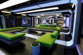 Green_sofas_in_living_area_-_Big-Brother-Power-Trip-House_2014_hq.jpg