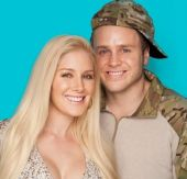 Heidi_Montag_and_Spencer_Pratt.jpg