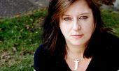 Julie-Burchill-Celebrity-Big-Brother-14-2014-Possible-Housemate.jpg