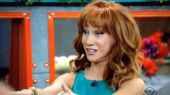 Kathy_Griffin_on_BB17_-_USA.jpg