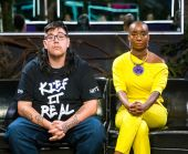 Kiefer_and_Latoya_await_eviction_results.jpg