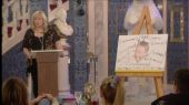 Linda-Nolan-Eviction-Night-Celebrity-Big-Brother-2014-CBB13-Day-22-105.jpg