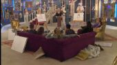 Linda-Nolan-Eviction-Night-Celebrity-Big-Brother-2014-CBB13-Day-22-106.jpg