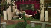 Linda-Nolan-Eviction-Night-Celebrity-Big-Brother-2014-CBB13-Day-22-117.jpg