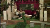 Linda-Nolan-Eviction-Night-Celebrity-Big-Brother-2014-CBB13-Day-22-118.jpg