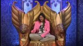 Linda-Nolan-Eviction-Night-Celebrity-Big-Brother-2014-CBB13-Day-22-13.jpg