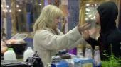 Linda-Nolan-Eviction-Night-Celebrity-Big-Brother-2014-CBB13-Day-22-14.jpg