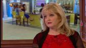 Linda-Nolan-Eviction-Night-Celebrity-Big-Brother-2014-CBB13-Day-22-214.jpg