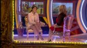 Linda-Nolan-Eviction-Night-Celebrity-Big-Brother-2014-CBB13-Day-22-215.jpg