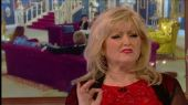 Linda-Nolan-Eviction-Night-Celebrity-Big-Brother-2014-CBB13-Day-22-230.jpg