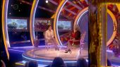 Linda-Nolan-Eviction-Night-Celebrity-Big-Brother-2014-CBB13-Day-22-234.jpg
