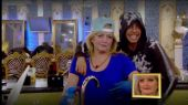 Linda-Nolan-Eviction-Night-Celebrity-Big-Brother-2014-CBB13-Day-22-242.jpg
