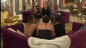 Linda-Nolan-Eviction-Night-Celebrity-Big-Brother-2014-CBB13-Day-22-247.jpg