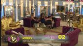 Linda-Nolan-Eviction-Night-Celebrity-Big-Brother-2014-CBB13-Day-22-251.jpg