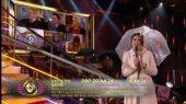 Linda-Nolan-Eviction-Night-Celebrity-Big-Brother-2014-CBB13-Day-22-3.jpg