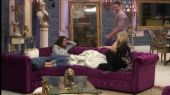 Linda-Nolan-Eviction-Night-Celebrity-Big-Brother-2014-CBB13-Day-22-60.jpg