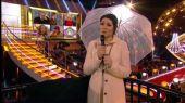 Linda-Nolan-Eviction-Night-Celebrity-Big-Brother-2014-CBB13-Day-22-64.jpg